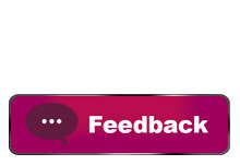 feedback-button