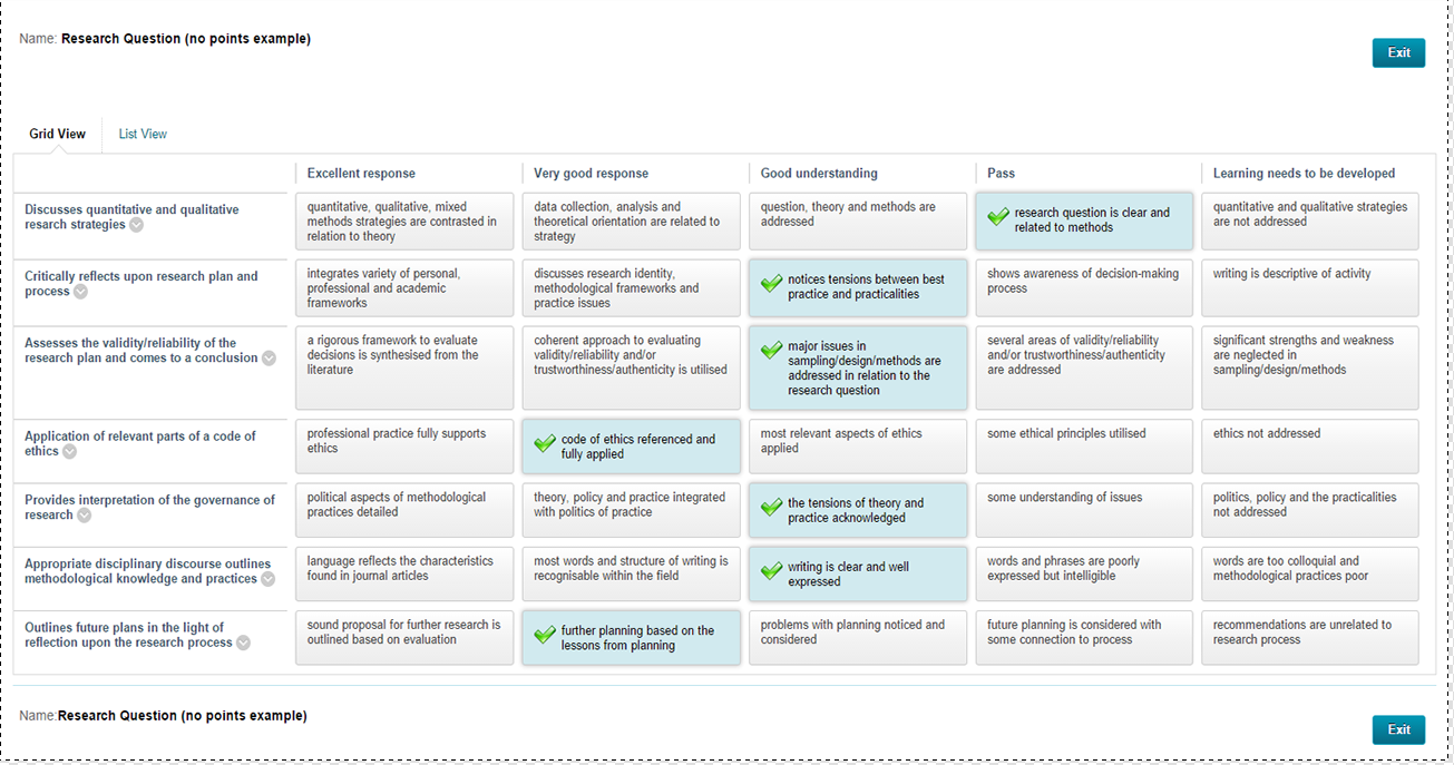 rubric 1PNG