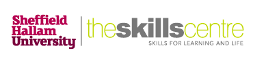 The Skills Centre image